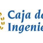 Cuenta Online Caja De Ingenieros