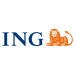 ING Direct Guía Completa