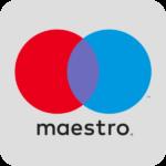 Tarjeta Maestro España