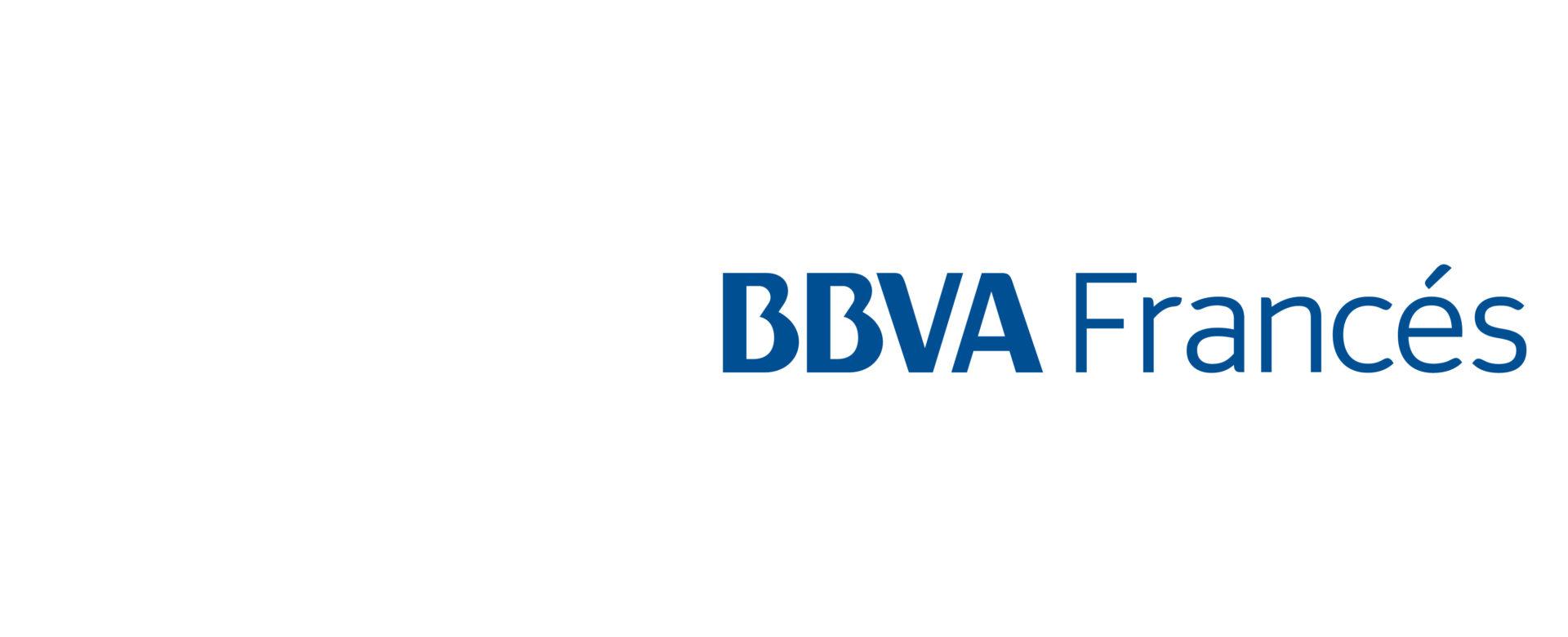 Sacar Turno Banco BBVA Frances