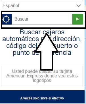 American Express 3