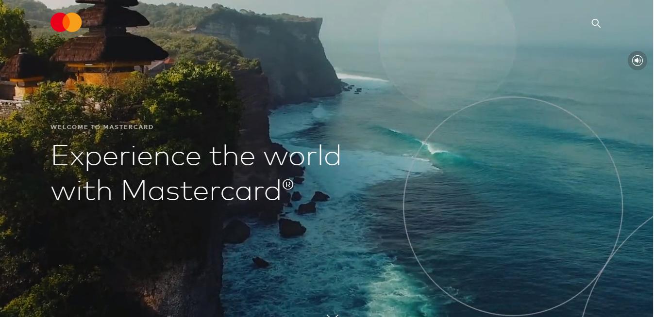 Localizador de cajeros automáticas tarjetas de crédito online