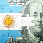 Qué es el Dólar MEP o dólar bolsa, y cual es su utilidad