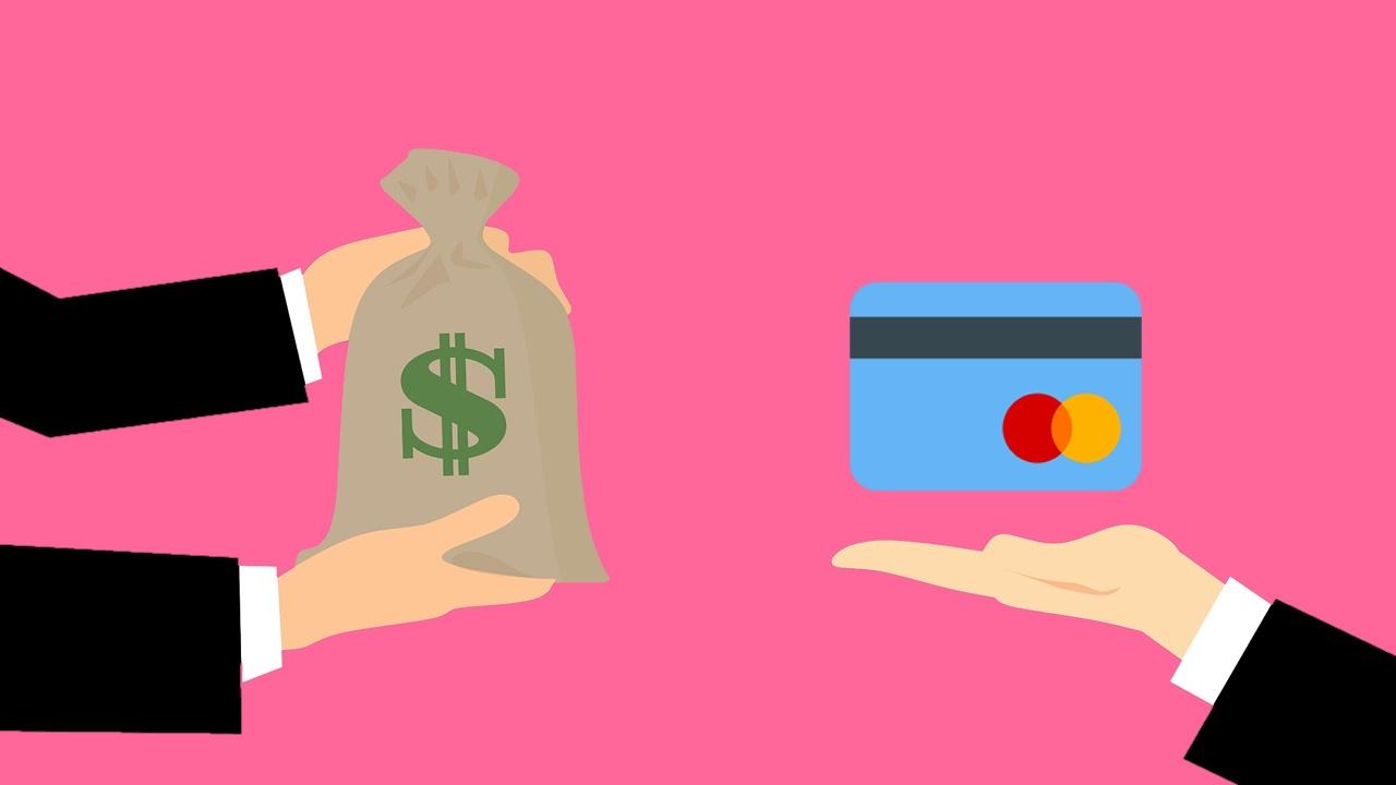 Como conseguir una tarjeta de credito de facil aprobacion con ANSEF