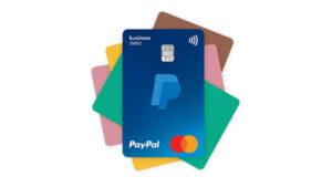 ¿Donde comprar tarjetas paypal?