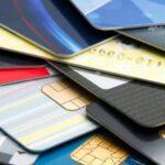 Cómo saber si una tarjeta es de crédito o debito