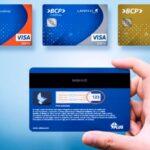 ¿Qué es el Cvv en una tarjeta visa?