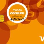¿Qué es la tarjeta Consum?