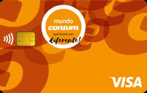 ¿Que es la tarjeta Consum?
