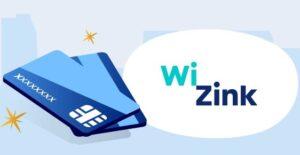 ¿Que pasa si no activo la tarjeta wizink?