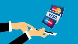 ¿Cuáles son las mejores tarjetas de crédito?
