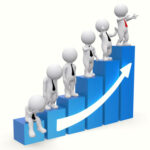 ¿Cómo solicitar la tarjeta mejora de empleo online?