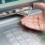 ¿Cuál es la cantidad máxima de retiro del banco en 2021?