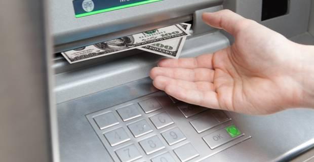¿Cual es la cantidad maxima de retiro del banco en 2021?